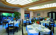 Foto Hotel Orion in Adele ( Rethymnon Kreta)